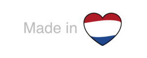 made-in-netherlands@2x