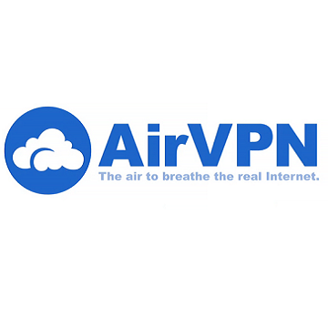 Air VPN_logo_100x100