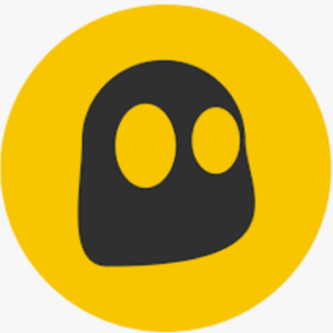 https://bedrog.com/review/cyberghost-vpn/
