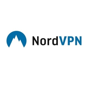 https://bedrog.com/review/nordvpn/