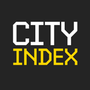 City-Index-Logo