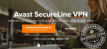 avast-vpn-review-en-ervaringen