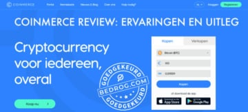 coinmerce-review-en-ervaringen