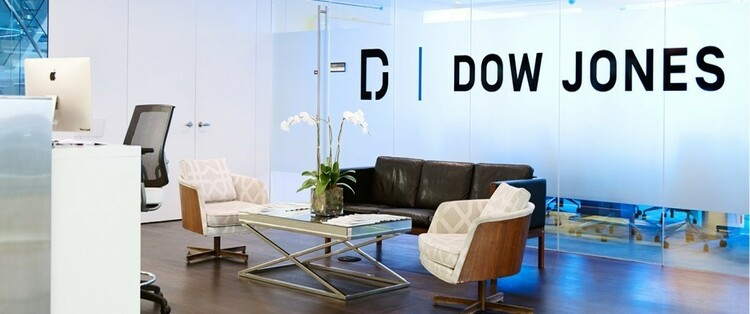 Wat is de Dow Jones
