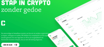 Bux-cryptocurrency