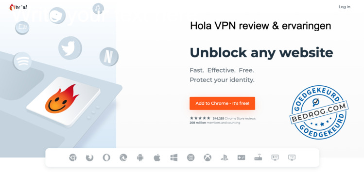 Hola-VPN-review-ervaringen