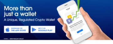 wat-is-de-etoro-wallet?
