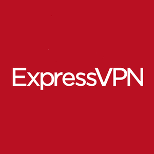 https://bedrog.com/review/expressvpn/